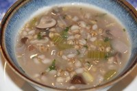 jecam-supa