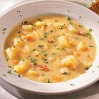 krompir-supa