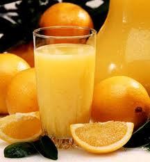 pomorandza1