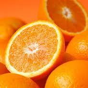 pomorandza2