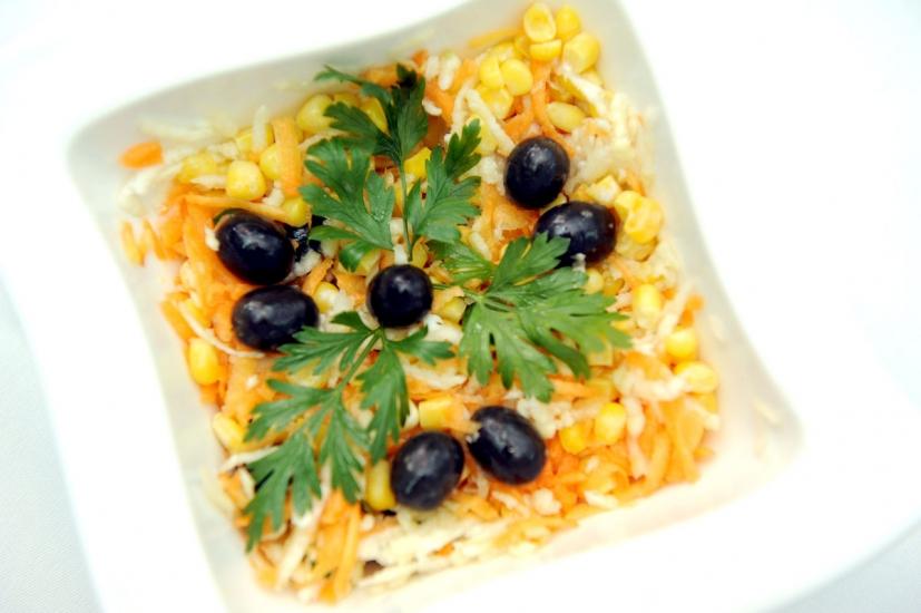 nutricionista-foto04