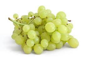 belo-grozdje
