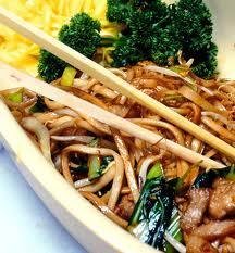 hrana-kineska