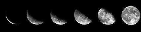 mesec2