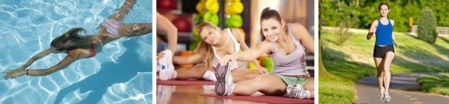 fizicka-aktivnost-mrsavljenje