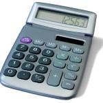 Proverite i ostale kalkulatore