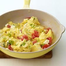 jaja-paradajz