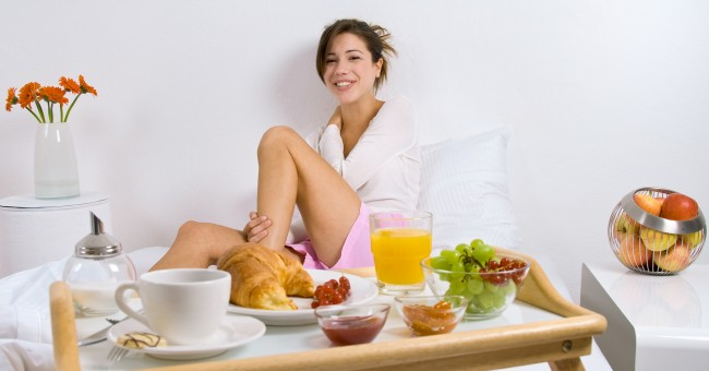 dijeta-nema-gladovanja
