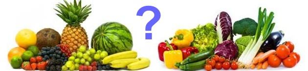 nutricionista-beograd-dijeta-mrsavljenje