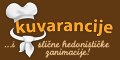 wwwkuvarancijecom120x60 (1)