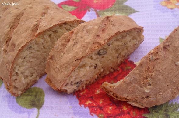 beskvasni hleb 1
