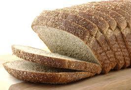 Birajte integralni hleb, zdraviji je.