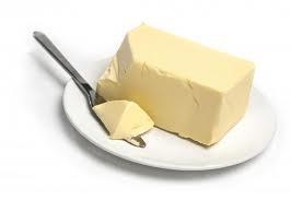 maslac-margarin