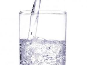 kisela-mineralna-voda