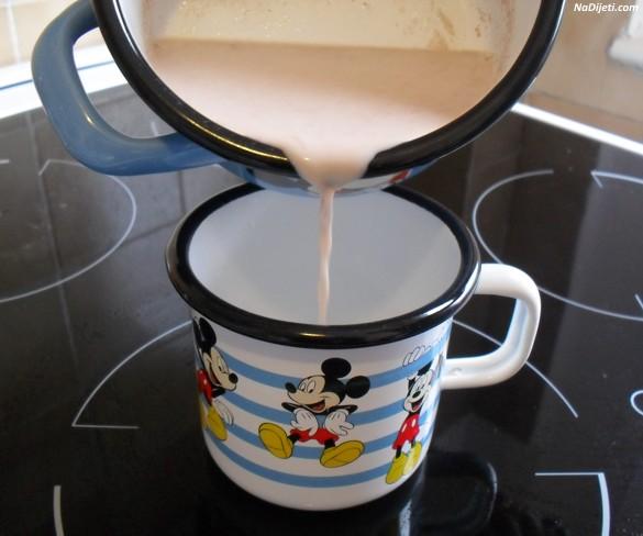 kakao napitak 5