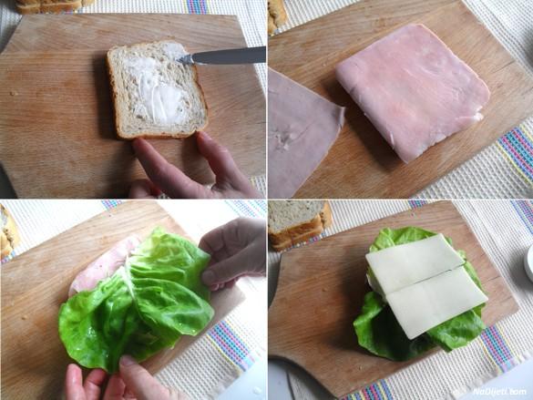 sendvic-2