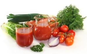sok-povrce