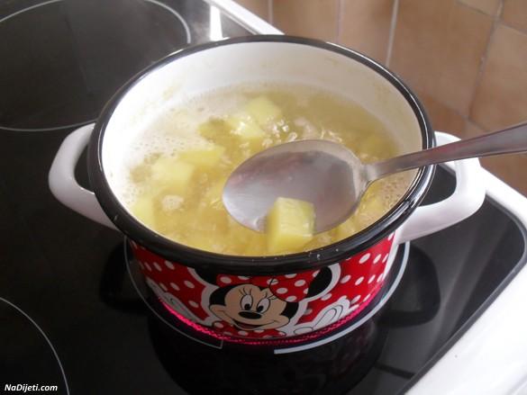 krompir pire 3