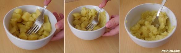 krompir-pire4