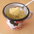 krompir pire 6