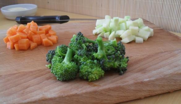 pirinac sa povrcem2