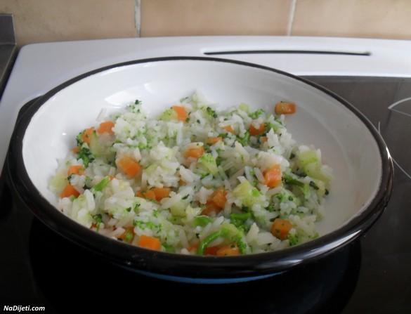 pirinac sa povrcem7