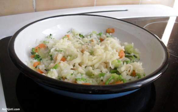 pirinac sa povrcem8