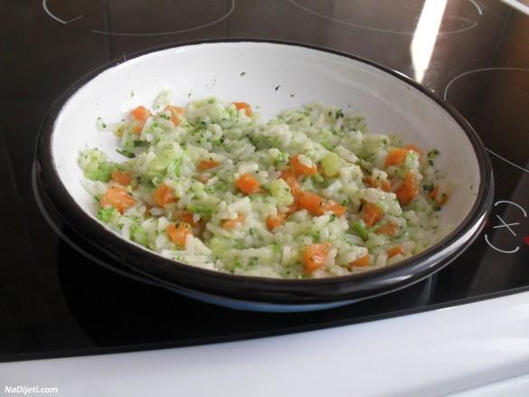 pirinac sa povrcem9