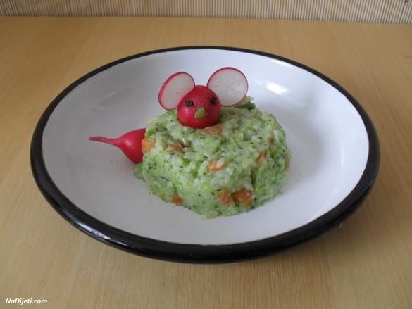 pirinac sa povrcem10