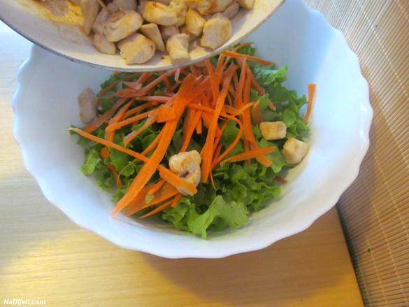 salata-a5