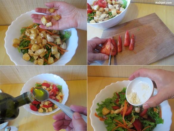 salata-a6