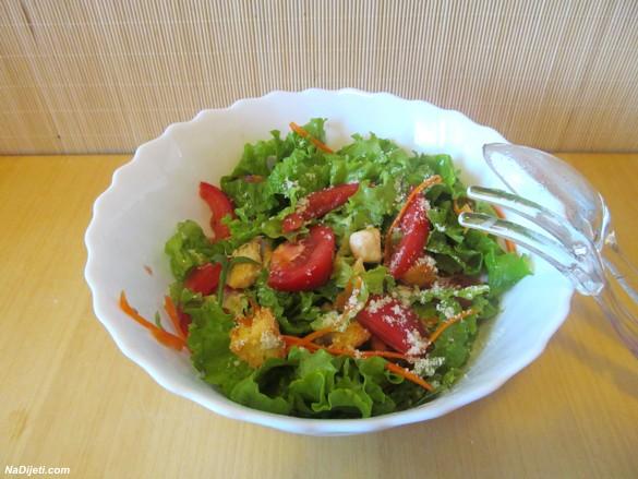 salata-a7