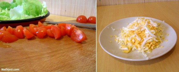 salata-p5