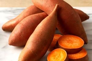 slatki-krompir