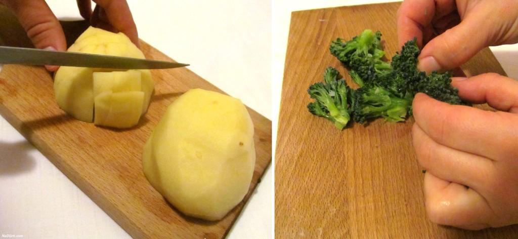 pire-brokoli-01