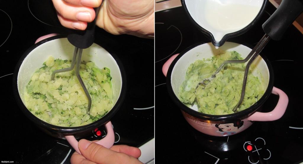 pire-brokoli-04