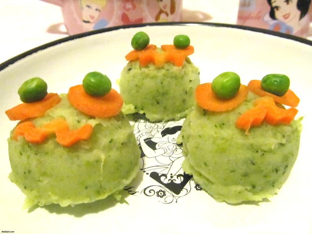 pire-brokoli