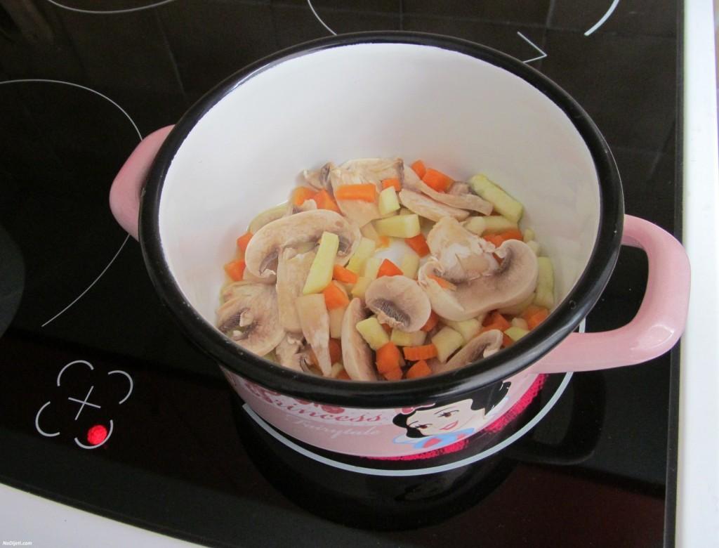 pasta-povrce-3