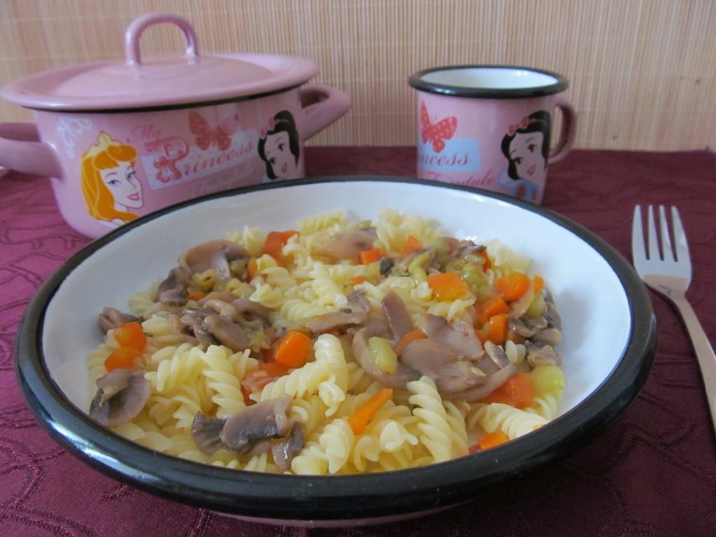 pasta-povrce-5
