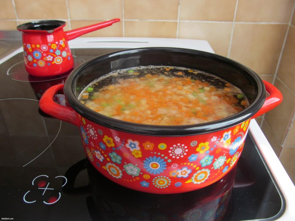 salata-ruska-novogodisnja-2