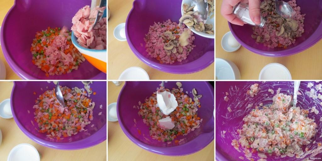 salata-ruska-novogodisnja-4