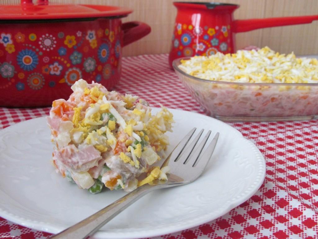salata-ruska-novogodisnja-5