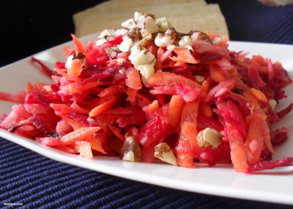salata-cvekla-sargarepa