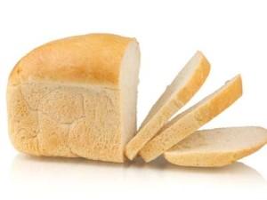 beli-hleb