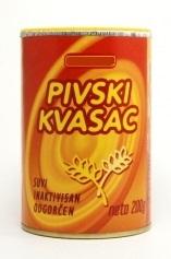 pivski-kvasac