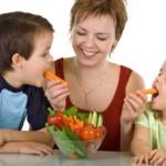 Šta su nas roditelji pogrešno naučili o ishrani?