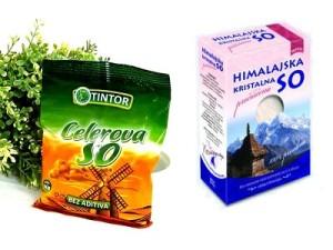 celerova-so-himalajska-so