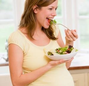 hrana-trudnoca-dijabet
