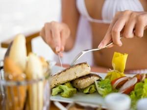 ishrana proteini