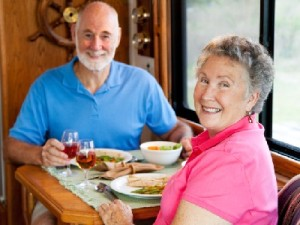 penzija-ishrana
